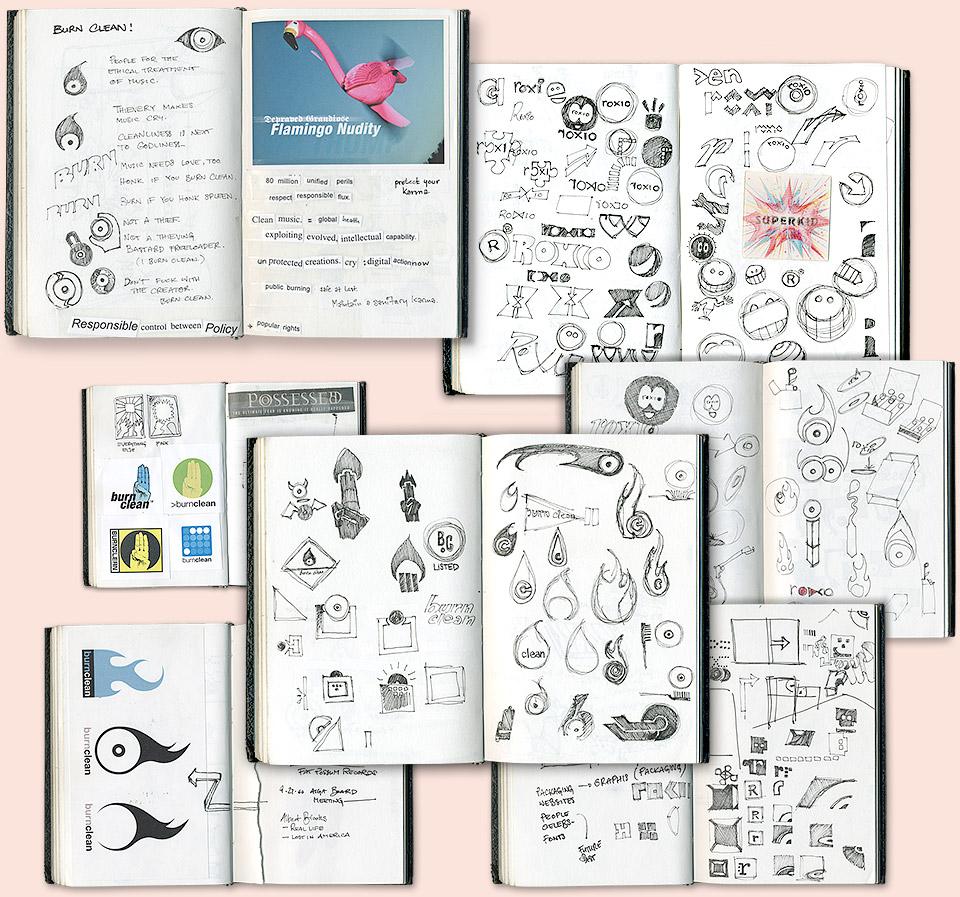 roxio-sketchbook-pages.jpg