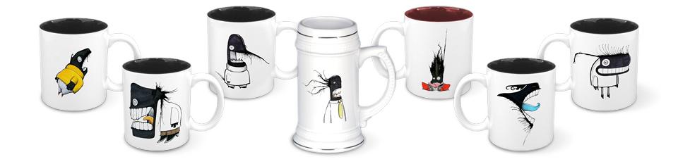 skateboard-monsters-mugs.jpg