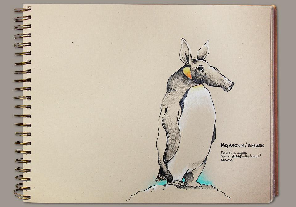 sketchbook-pengvark.jpg