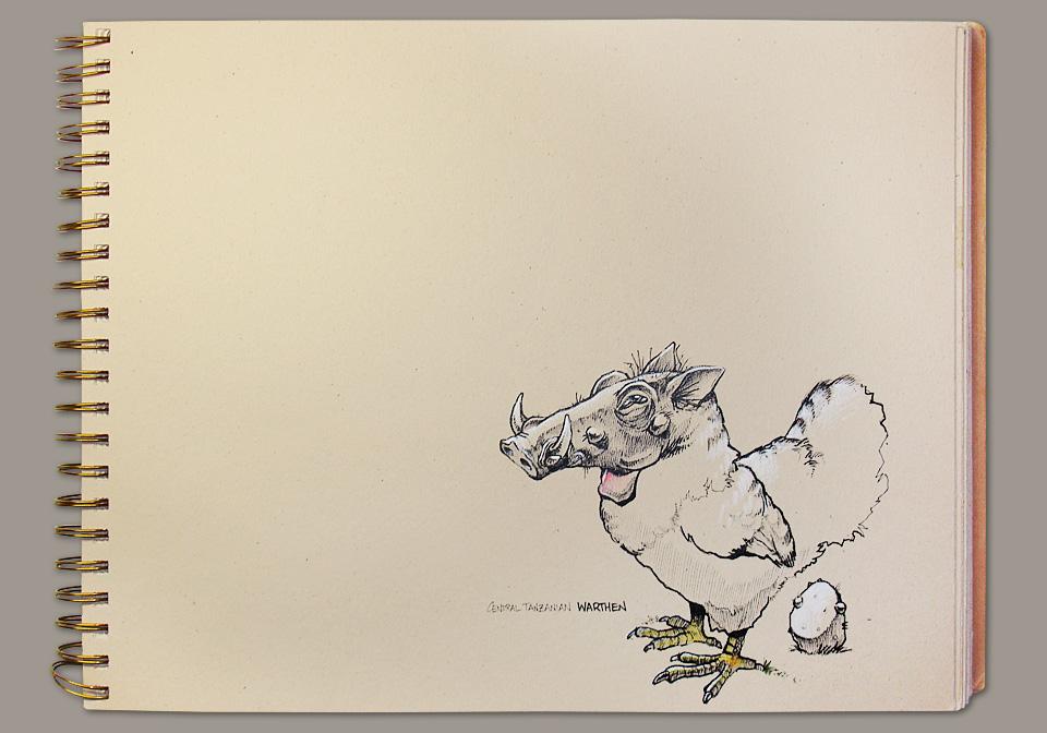 sketchbook-warthen.jpg