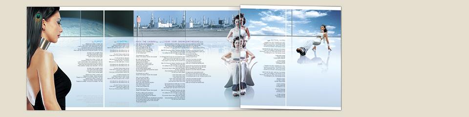 solar-twins-folder-2.jpg