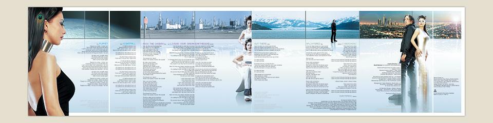 solar-twins-folder-3.jpg