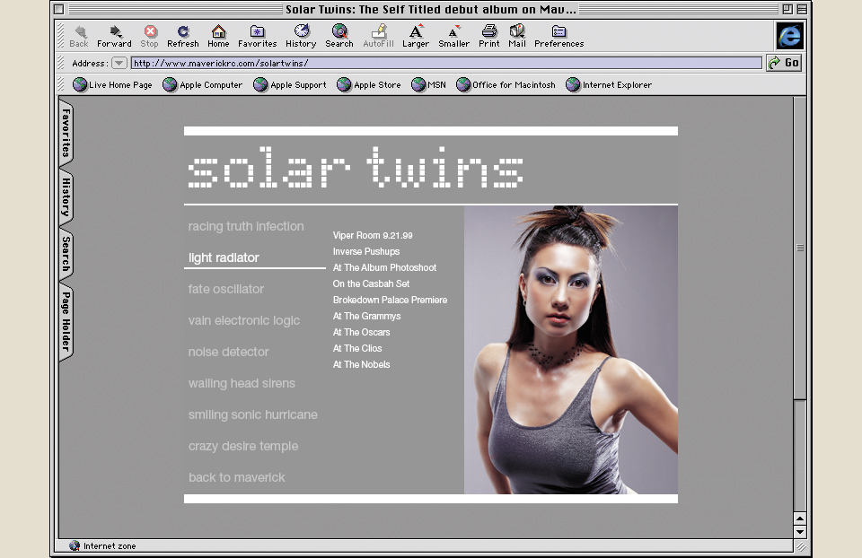 solar-twins-site-02.jpg