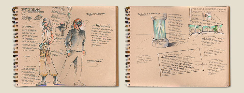 solar-twins-sketchbook-1.jpg