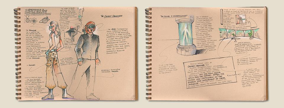 solar-twins-sketchbook-1.jpg