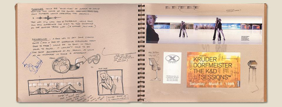 solar-twins-sketchbook-2.jpg