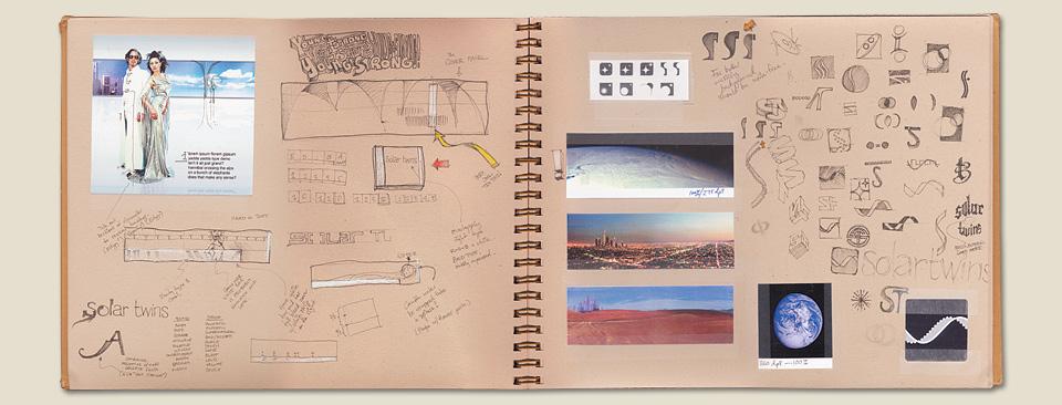 solar-twins-sketchbook-3.jpg