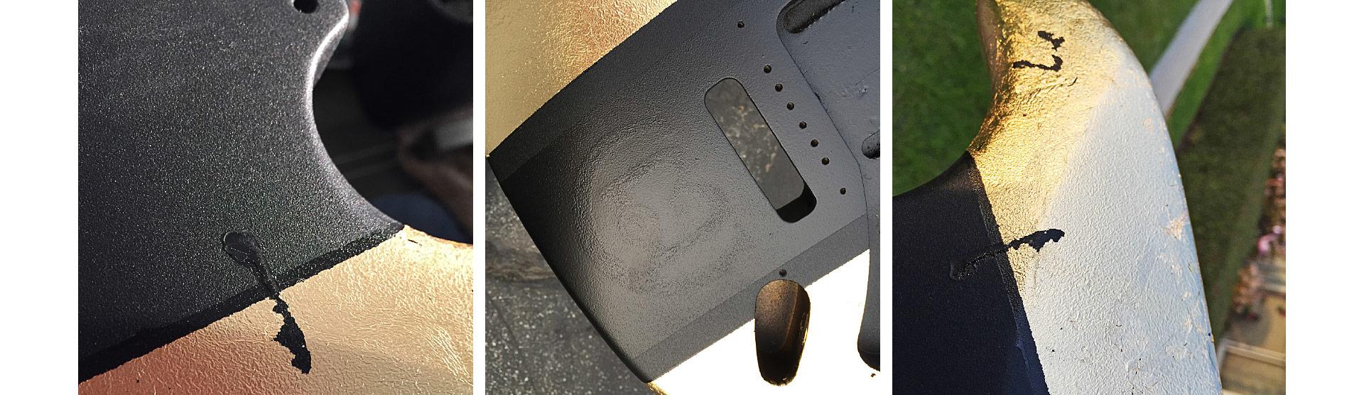 stratocaster-process-08@2x.jpg
