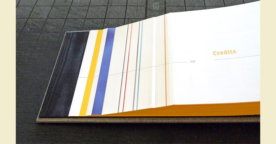 the-art-of-lyndacom-edges.jpg