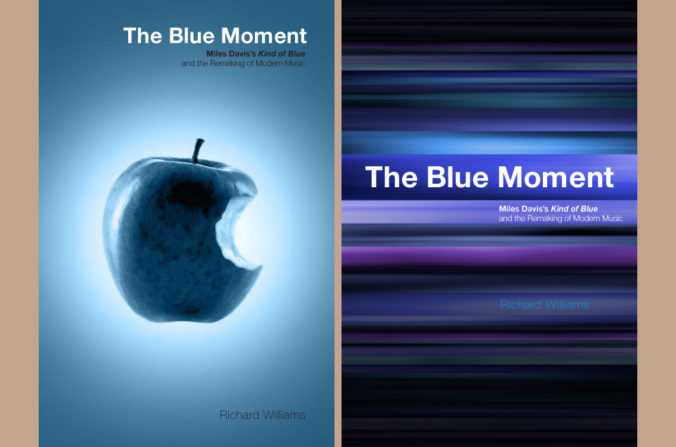 the-blue-moment-round-1-1.jpg