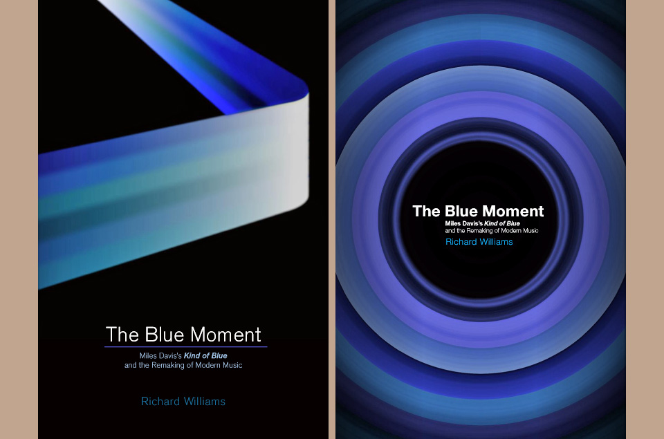 the-blue-moment-round-1-2.jpg