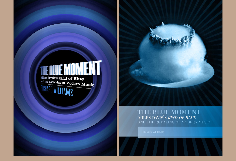 the-blue-moment-round-2.jpg