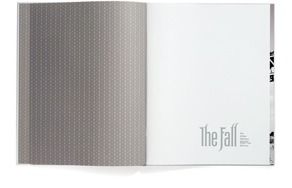 the-fall-3.jpg