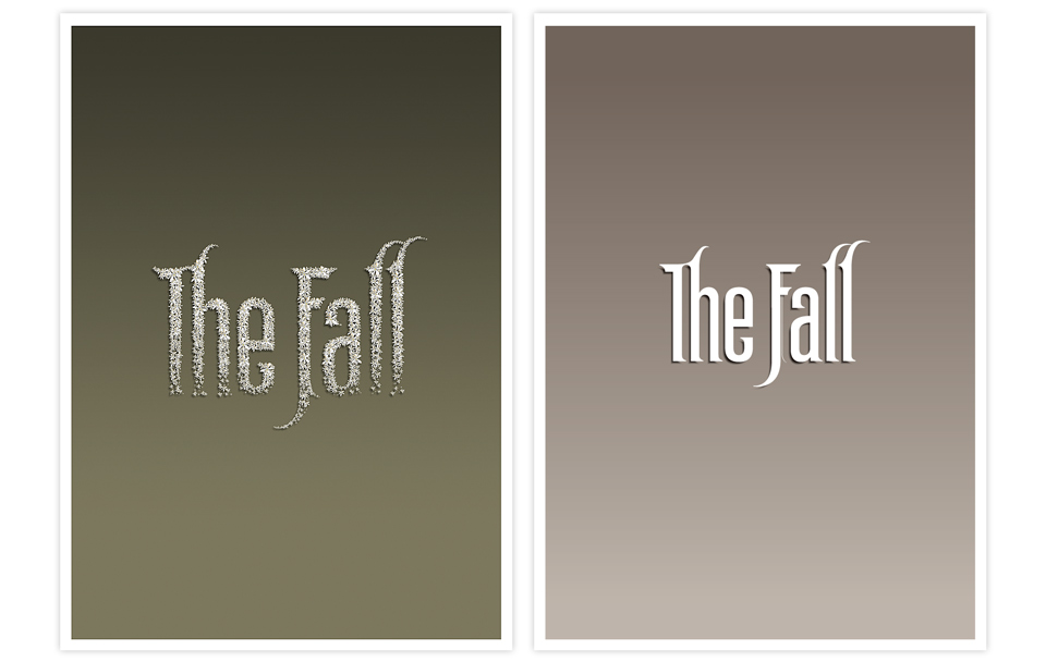 the-fall-comps-01.jpg