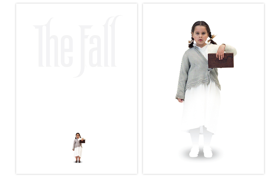 the-fall-comps-02.jpg
