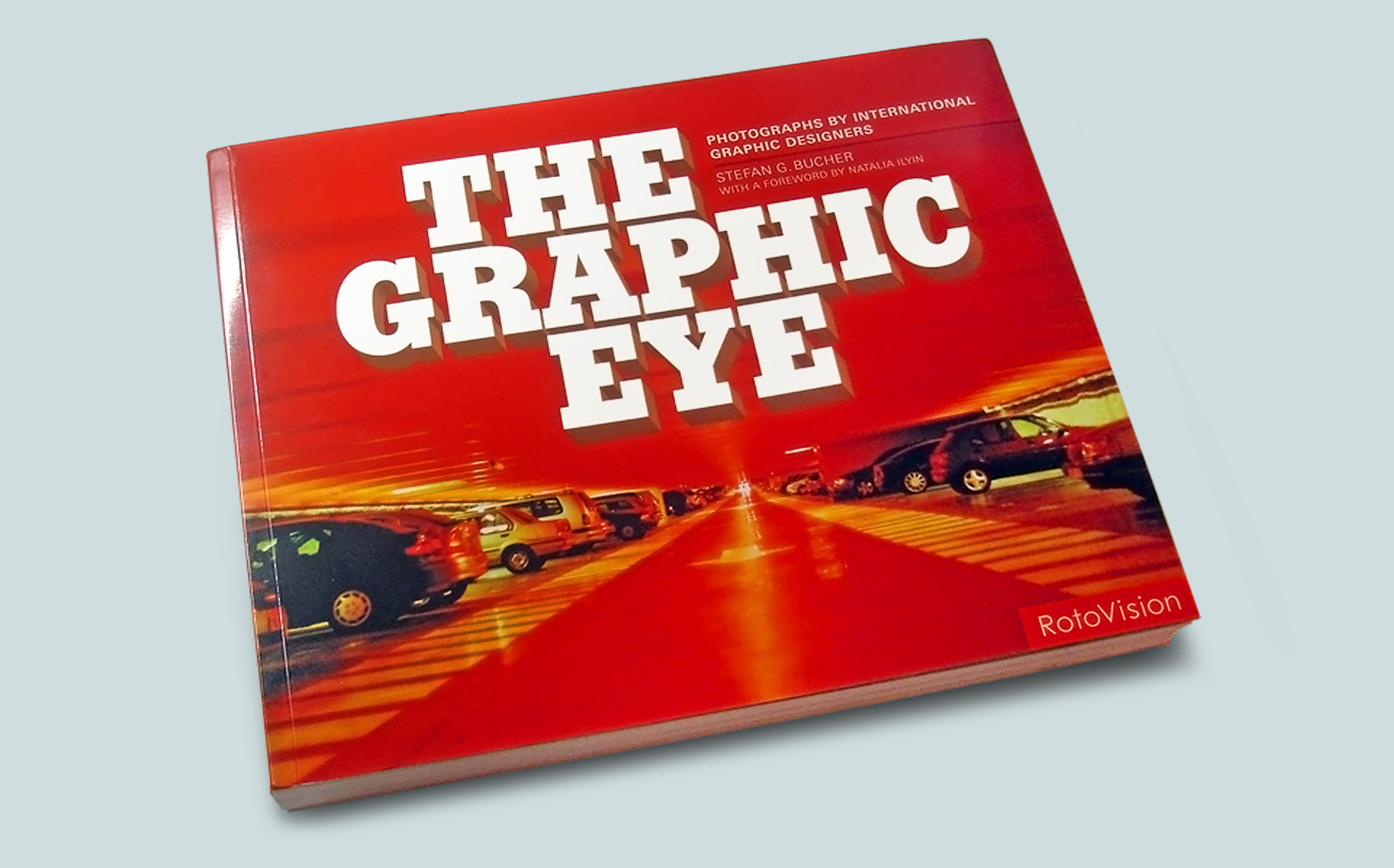 the-graphic-eye-2.jpg