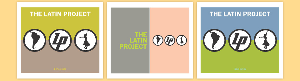 the-latin-project-comps-01.jpg