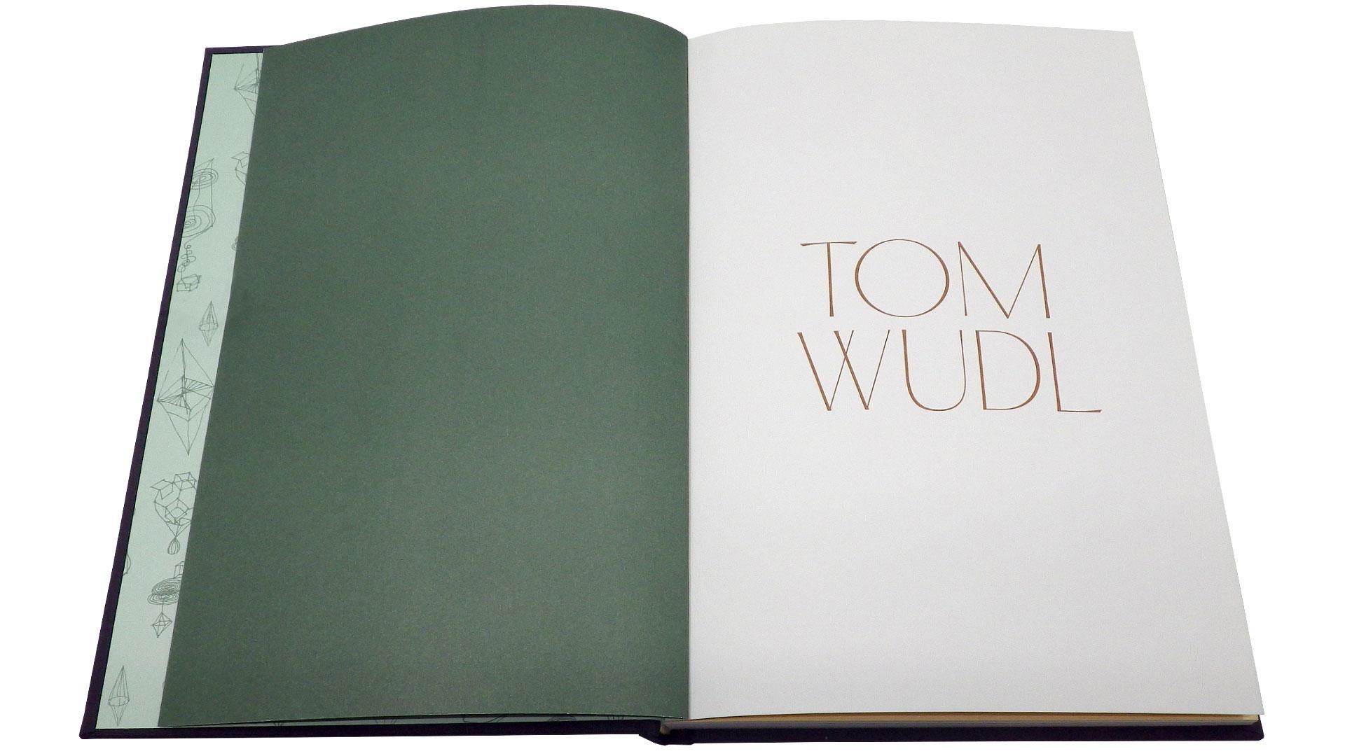 tom-wudl-single-spreads-2@2x.jpg