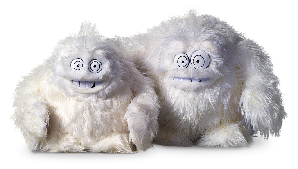 yeti-story-father-and-son.jpg